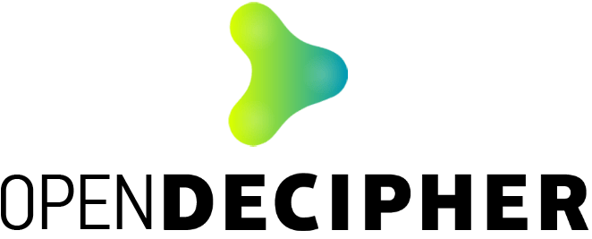 openDecipher